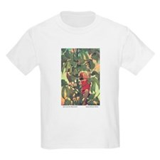 Smith's Jack & Beanstalk Kids T-Shirt