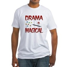 Drama is Magical Shirt
