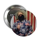 Larry Tate Patriotic Button