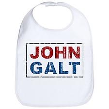 John Galt Bib