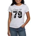 Class of 1979 Women's T-Shirt