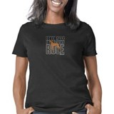 Mission Point Lighthouse Performance Dry T-Shirt