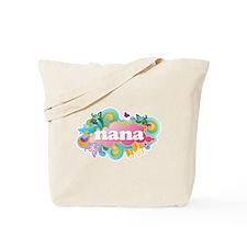 Nana Gift Tote Bag