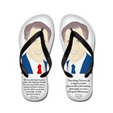 Mitt Romney Healthcare Flip-Flops