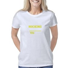 Worn Obama 2012 Logo T-Shirt