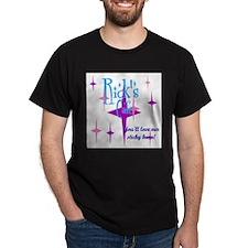 Rick's Cafe T-Shirt
