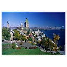 Quebec Canada