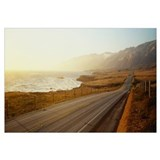 Pacific Coast Highway CA