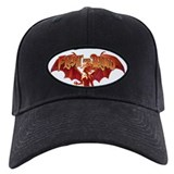 Flesh and Blood Baseball Hat