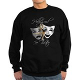 Hollywood Ice Theatre Sweatshirt