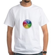 Unique Mac os x Shirt