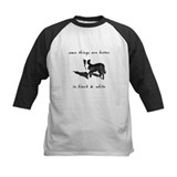 Border Collie Better Tee
