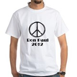Ron Paul 2012 - Shirt