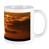 Maui Sunset - Mug