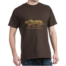 Cheers Dark T-Shirt