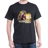 Devour Walking Dead T-Shirt