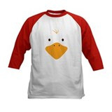 Cute Little Ducky Tee