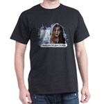 I Love Your Brains T-Shirt