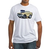 1964 Ford Thunderbolt Shirt