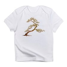 An old pine Infant T-Shirt