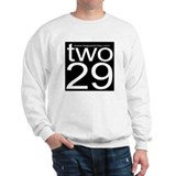 Two 29 Sweatshirt