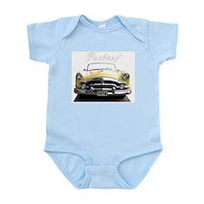 Packard 54 Onesie