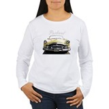 Packard 54 T-Shirt