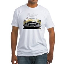 Packard 54 Shirt