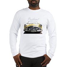 Packard 54 Long Sleeve T-Shirt