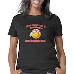 Old farts jokes Long Sleeve Infant T-Shirt