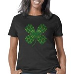 Old farts jokes Organic Kids T-Shirt (dark)
