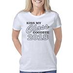 Old farts jokes Kids Baseball Jersey