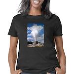 Old farts jokes Kids Light T-Shirt