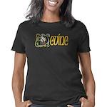 Old farts jokes Green T-Shirt