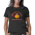 Old farts jokes Women's Cap Sleeve T-Shirt