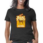Old farts jokes Jr. Ringer T-Shirt