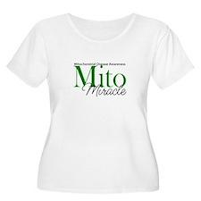 Mito Miracle T-Shirt