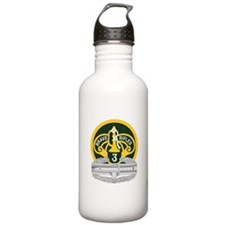 3rd ACR CAB Water Bottle