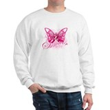 Survivor - Breast Cancer Sweatshirt