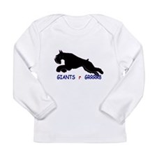 Unique Madeline wilson Long Sleeve Infant T-Shirt