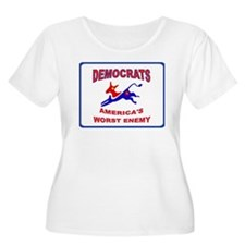 SOCIALISTS T-Shirt