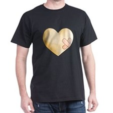 Katawa Shoujo T-Shirt