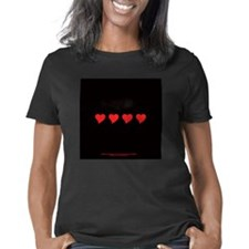 SCOTTY LOVE T-Shirt