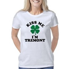 SCOTTY LOVE Long Sleeve T-Shirt
