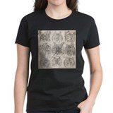 Cute Azrael Tee