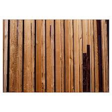 Wood Siding Bodie CA
