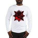 Sammos Long Sleeve T-Shirt