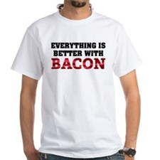 Bacon Shirt