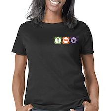 Glogo Scale Level 5 T-Shirt