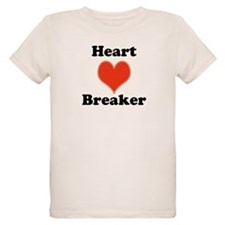 Heart Breaker T-Shirt
